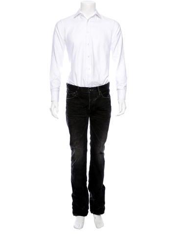 Kuro Jeans w/ Tags
