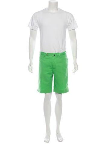 Incotex Shorts w/ Tags