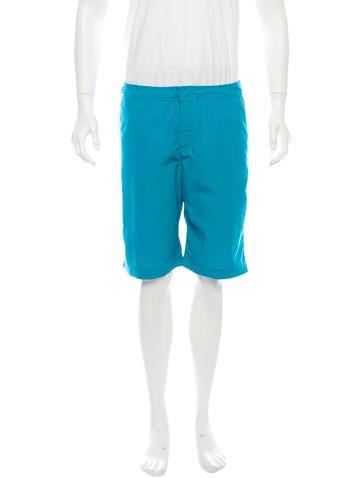Orlebar Brown Swim Shorts w/ Tags