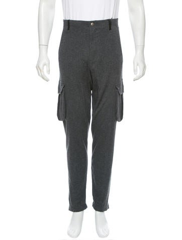 Asher Levine Pants w/ Tags