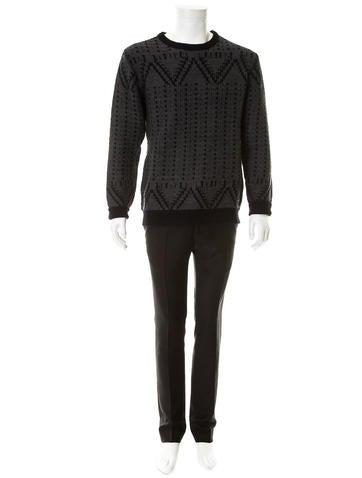 Relwen Sweater w/ Tags