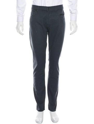 7 for all Mankind Pants w/ Tags