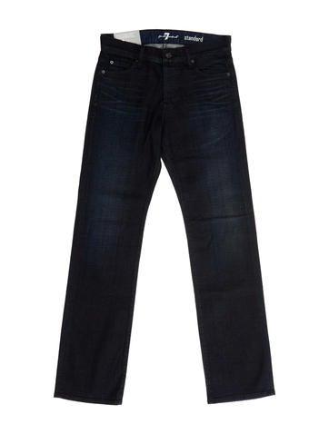 7 for all Mankind Jeans w/ Tags