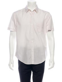 Band of Outsiders Cotton Sh...