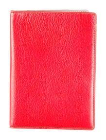 Cartier Passport Cover
