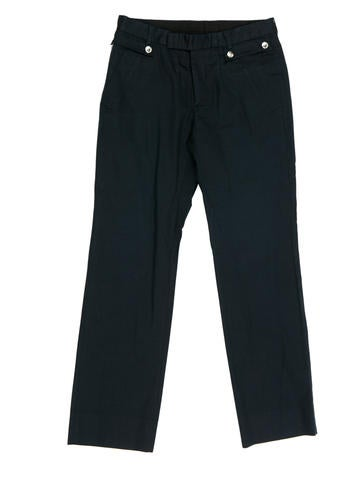 Dior Homme Pants