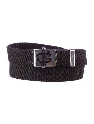 Gant Woven Belt