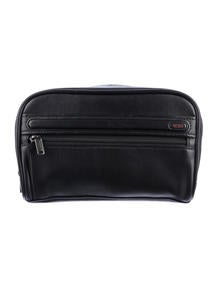 Tumi Toiletry Case