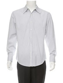 Yves Saint Laurent Shirt