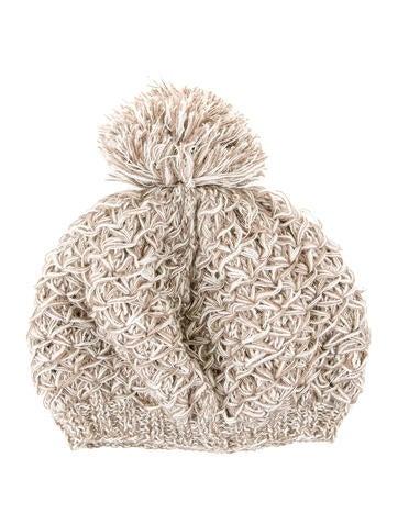 Auden Hat