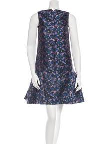 Araks Dress