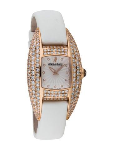 Audemars Piguet Dream Watch