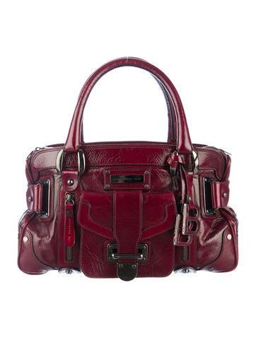 Barbara Bui Handle Bag w/ Tags