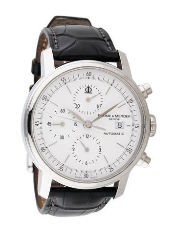 Cartier Watches Roadster Mens Images Ideas Types Of Smart Modern Home Design And
