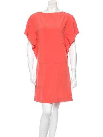 Cacharel Dress w/ Tags