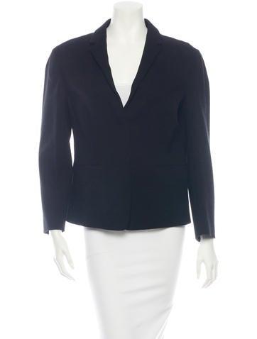 Calvin Klein Collection Blazer w/ Tags
