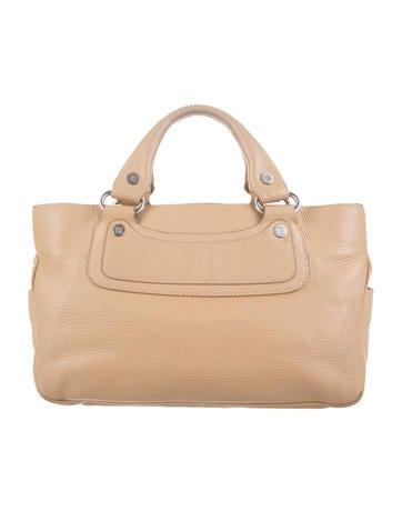 Céline Handle Bag