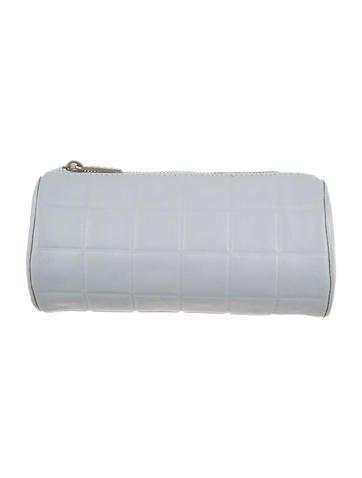 Chanel Cosmetic Bag