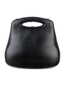 Chanel 2005 Bag