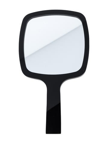 Chanel Vanity Mirror