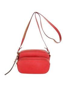 Chloé Crossbody Bag