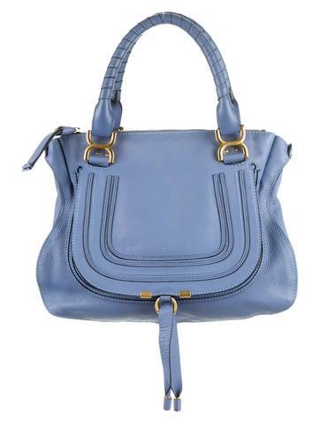 Chloé Marcie Bag
