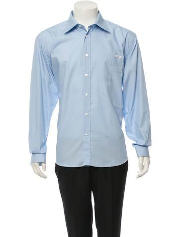 Dolce 0026 Gabbana Shirt