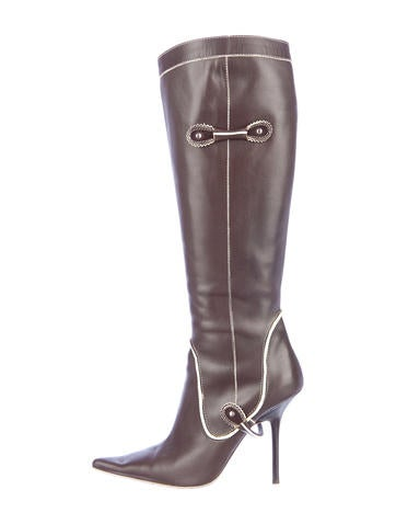 Dsquared² Boots