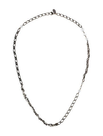 Erickson Beamon Necklace