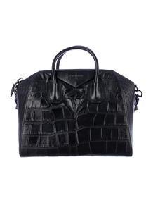 Givenchy Antigona Satchel
