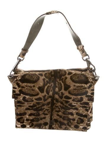 Givenchy Melancholia Bag