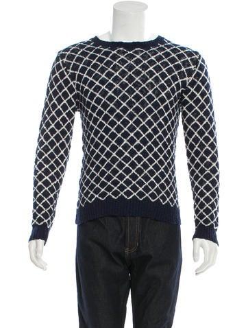 Gant Rugger Sweater