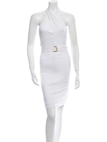 Gucci Dress w/ Tags