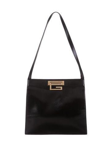 Gucci Frame Bag