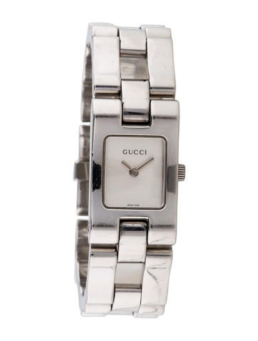 Gucci 2305L Quartz Watch