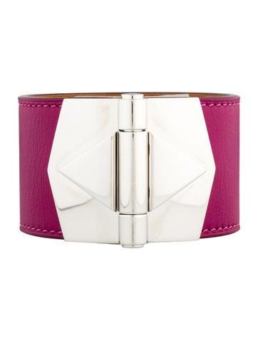 Hermès Berenice Bracelet