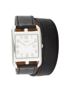 Hermès Cape Cod PM Watch