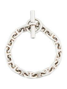 Hermès Chaine d'Ancre PM Bracelet