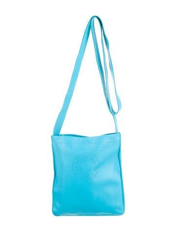 Hermès Clou de Selle Bag