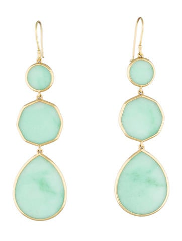 Ippolita Marco Bicego Amp More Clasp Deal Fashion Sales