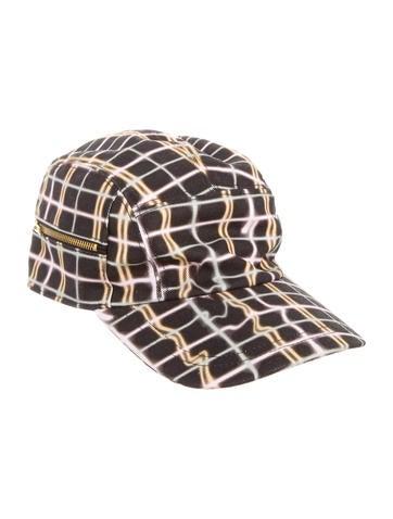 Kenzo Hat w/ Tags