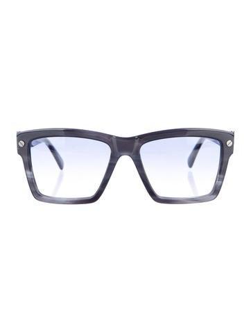 Lanvin Sunglasses w/ Tags