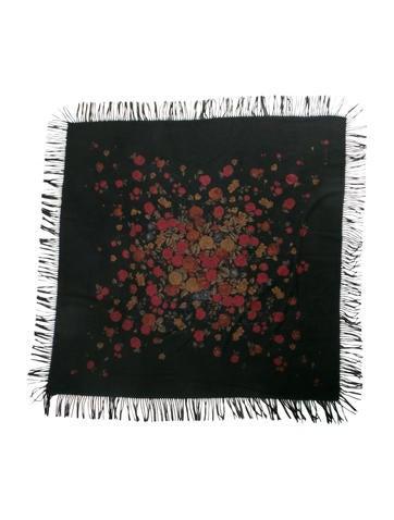 Loro Piana Cashmere shawl