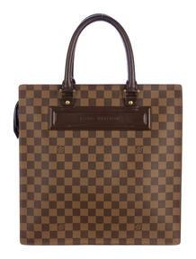 Louis Vuitton Venice GM