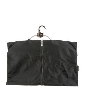 Louis Vuitton Garment Cover Insert