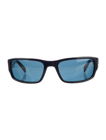Loree Rodkin Sunglasses