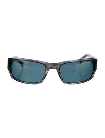 Loree Rodkin Sunglasses