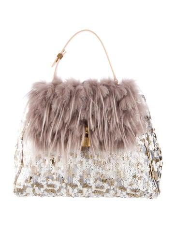 Marc Jacobs Gilda Bag