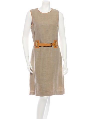 Michael Kors Dress w/Tags