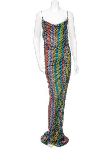 Missoni Dress w/ Tags